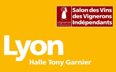 SALON DE LYON HALL TONY GARNIER